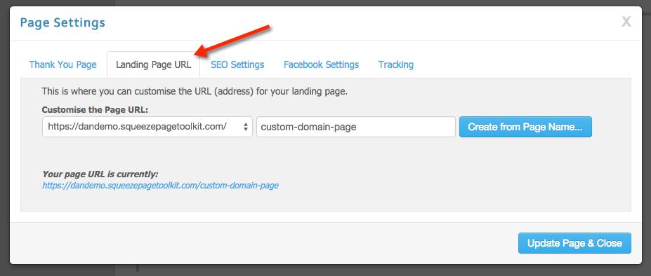custom-domain-root-01