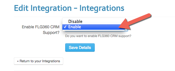 flg360-integration-enable