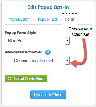 optin-popup-panel