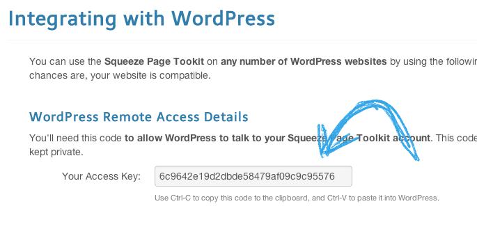 wordpress_install_02