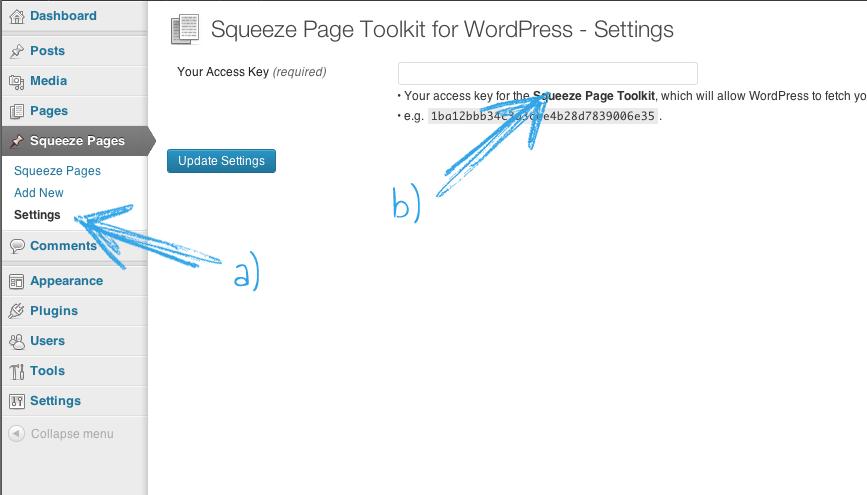 wordpress_install_03