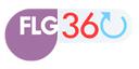FLG360