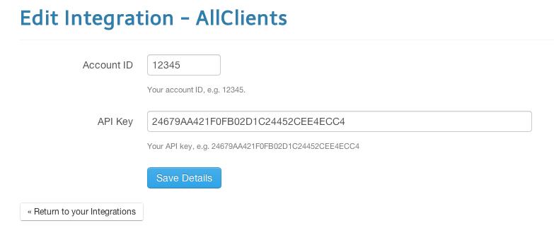 allclients_integration