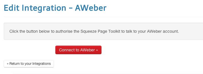 aweber_integration