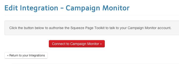 campaignmonitor_integration