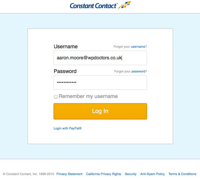 constantcontact-integration-constantcontact