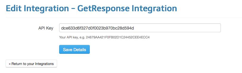 getresponse-integration