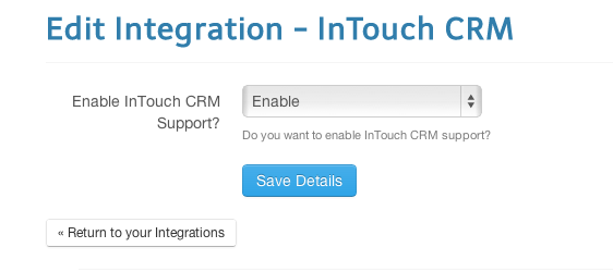 intouchcrm_enable