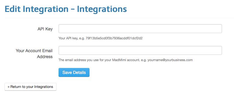 madmimi-integration